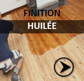 porduits de finition pour votre parquet premibel parquet. Black Bedroom Furniture Sets. Home Design Ideas