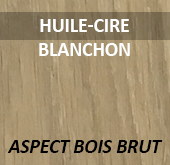produit de finition huil e pour votre parquet premibel parquet. Black Bedroom Furniture Sets. Home Design Ideas