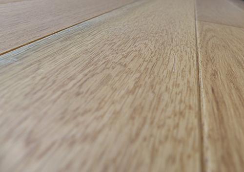 entretien parquet vernis mat perfect nettoyant protecteur lisabril pour parquets vernis et sol. Black Bedroom Furniture Sets. Home Design Ideas