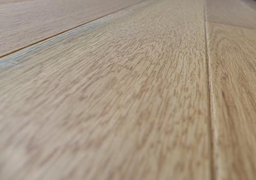 parquet vitrifi mat parquet contrecoll en chne clair saint maclou with parquet vitrifi mat. Black Bedroom Furniture Sets. Home Design Ideas