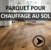chauffage au sol parquet pose de parquet chauffage au sol en wallonie bruxelles pose parquet. Black Bedroom Furniture Sets. Home Design Ideas