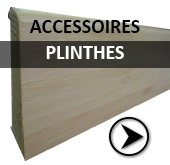 plinthes