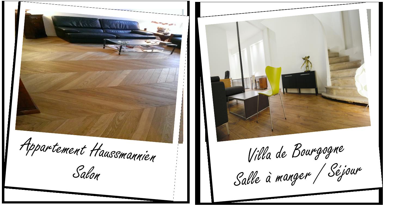 r alisations chantiers premibel parquet. Black Bedroom Furniture Sets. Home Design Ideas