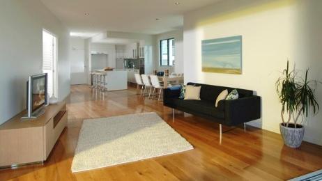 isolation acoustique sous couche phonique et thermique. Black Bedroom Furniture Sets. Home Design Ideas
