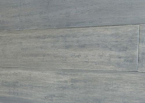 Thumbnail 2 Parquet bambou massif Parquetmassif verni vieux appennines 1850x142x12mm BAMB36110 Parquet bambou massif