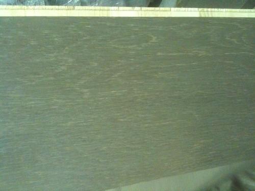 Lots fin de série parquet - Chêne flottant suede royal wirebrushed 190x14x1830 lot de 8.32m2
