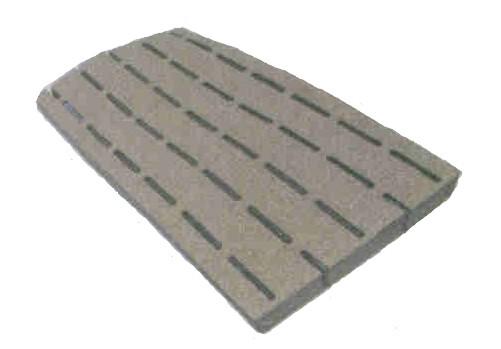 Sous-couches isolation phonique thermique - Sous couche dalle acouflex pc3 (vendu par 12m²) 17db chauffage au sol