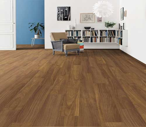 Parquet stratifié tritty 100 lc plaza Iroko planche large pore haro tritty 100  HARO529052 Parquet stratifié tritty 100 lc plaza