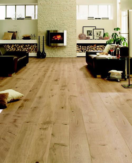 parquet chene massif brut premibel parquet. Black Bedroom Furniture Sets. Home Design Ideas