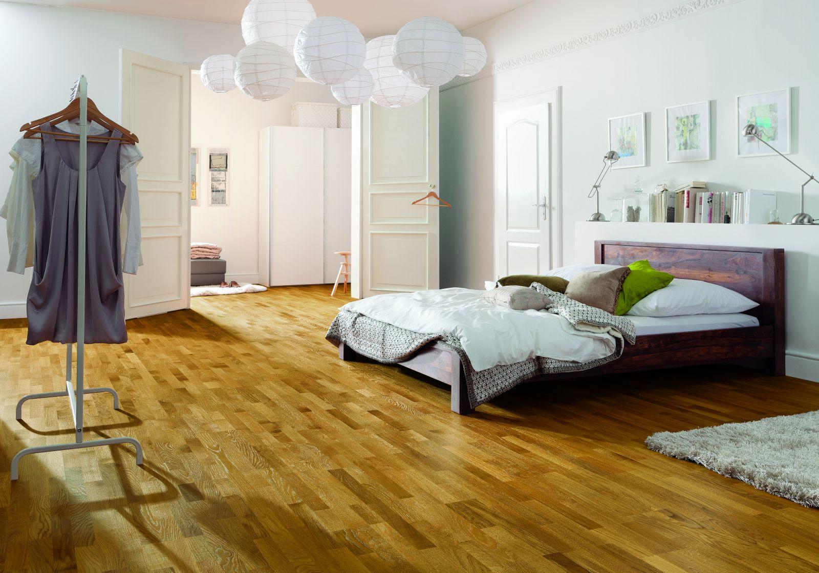 flottant contrecoll ch ne multifrises premibel parquet. Black Bedroom Furniture Sets. Home Design Ideas