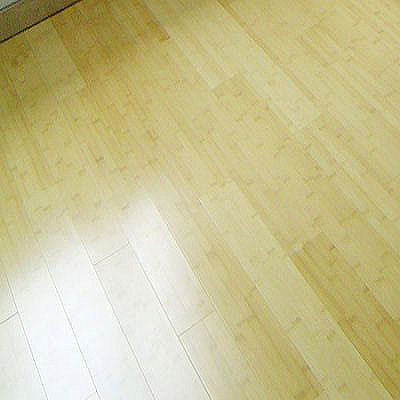 isolant phonique de haute performance acoustique parquet flottant massif parquet massif pose. Black Bedroom Furniture Sets. Home Design Ideas