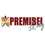 Le Blog Premibel Parquet