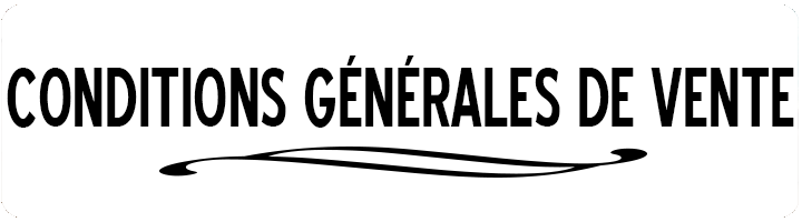 -Conditions-Generales-de-Vente--