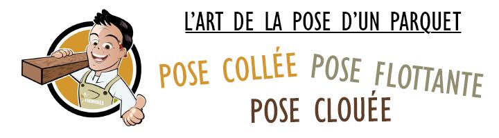 -art-de-la-pose--