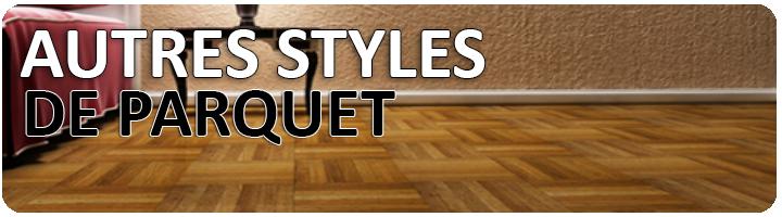 -autres-styles-parquet--