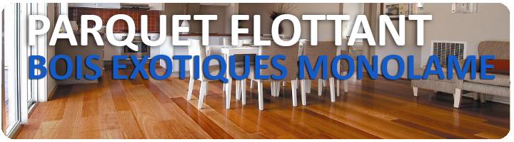 -bois-exotiques-flottant-monolame--