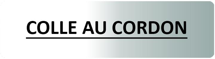 -colle-massif-colle-au-cordon-PU-600ml-grande-pochette--