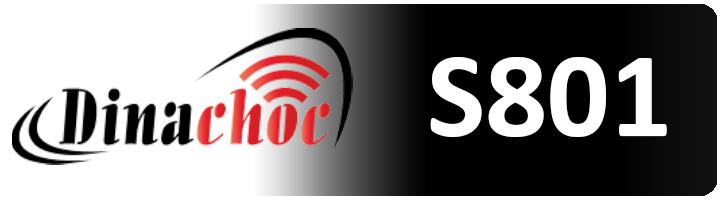 -isolation-sous-couche-acoustique-phonique-dinachoc-S801-carrelage--
