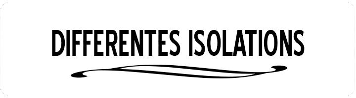 -isolation-sous-couche-chape-seche-sous-chape-catalogues--