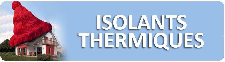 -isolation-thermique--