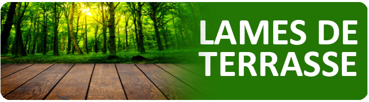 -lames-de-terrasse-en-bois-exotiques-et-composites--