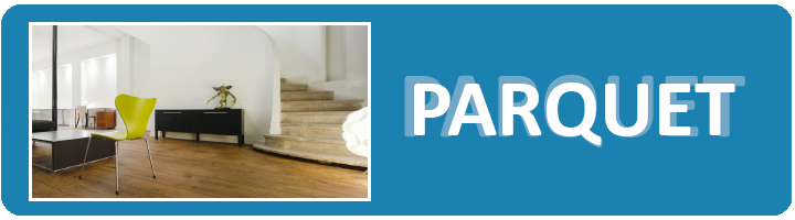 -parquet-contrecolle-massif-stratifie-gamme--
