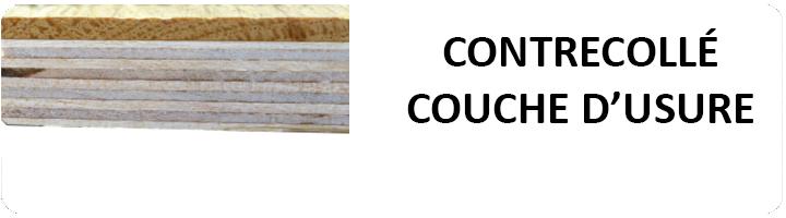 -parquet-flottant-multiplis-couche-usure-bois-noble--