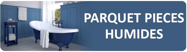 parquets adapt s pour les pi ces humides salle de bain. Black Bedroom Furniture Sets. Home Design Ideas