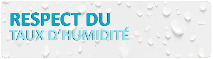 -respecter-le-taux-humidite--