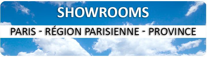 -showrooms-magasins-paris-region-parisienne-province--