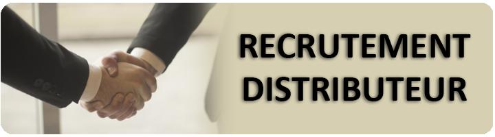 -showrooms-magasins-province-recrutement-distributeur--