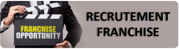 -showrooms-magasins-province-recrutement-franchise--