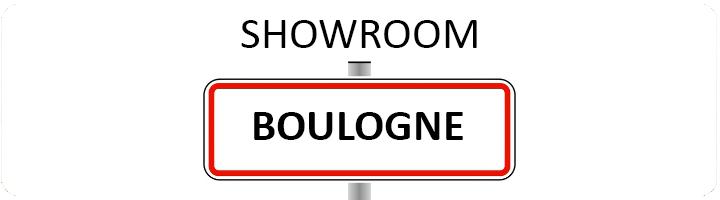 -showrooms-magasins-region-parisienne-boulogne--