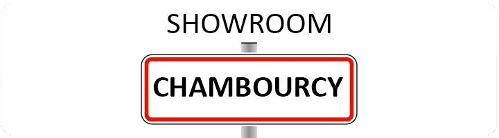 -showrooms-magasins-region-parisienne-chambourcy--