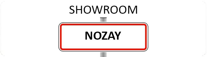 -showrooms-magasins-region-parisienne-nozay--