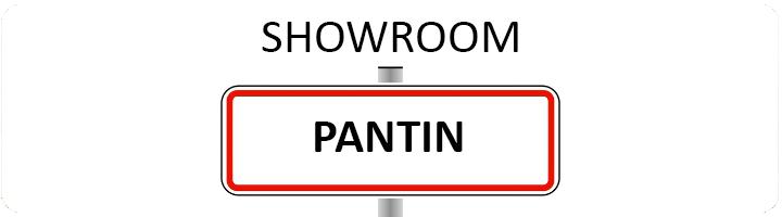 -showrooms-magasins-region-parisienne-pantin--