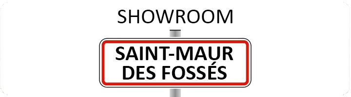 -showrooms-magasins-region-parisienne-saint-maur-des-fosses--