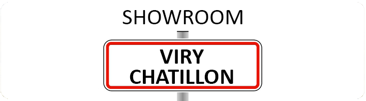 -showrooms-magasins-region-parisienne-viry-chatillon--