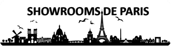 -showrooms-magasins-sur-paris--