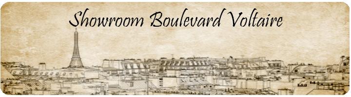 -showrooms-magasins-sur-paris-boulevard-voltaire--