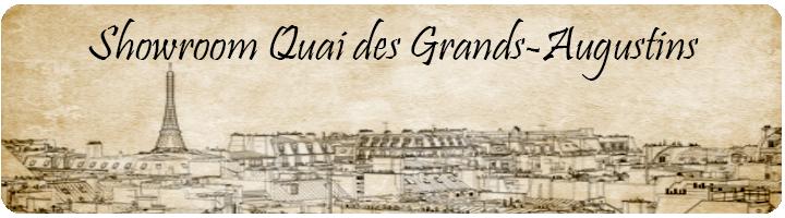 -showrooms-magasins-sur-paris-quai-grands-augustins--