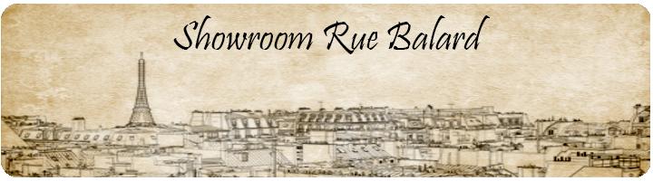 -showrooms-magasins-sur-paris-rue-balard--