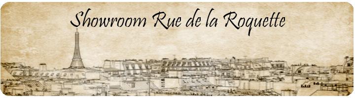 -showrooms-magasins-sur-paris-rue-roquette--