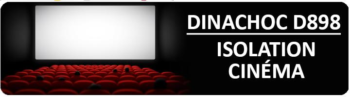 -systeme-chape-seche-thermo-acoustique-performance-extreme-cinema-dinachoc-D898--