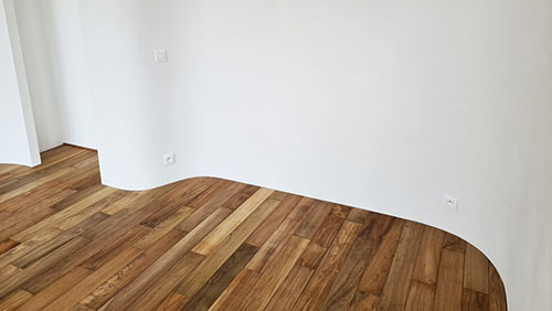 parquet ch ne massif parquet en bois exotique massif. Black Bedroom Furniture Sets. Home Design Ideas