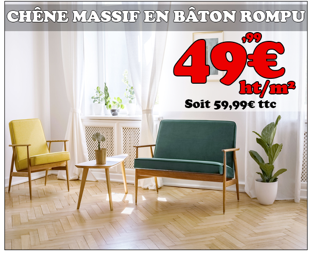 parquet massif parquets de luxe prix discount devis parquet gratuit. Black Bedroom Furniture Sets. Home Design Ideas