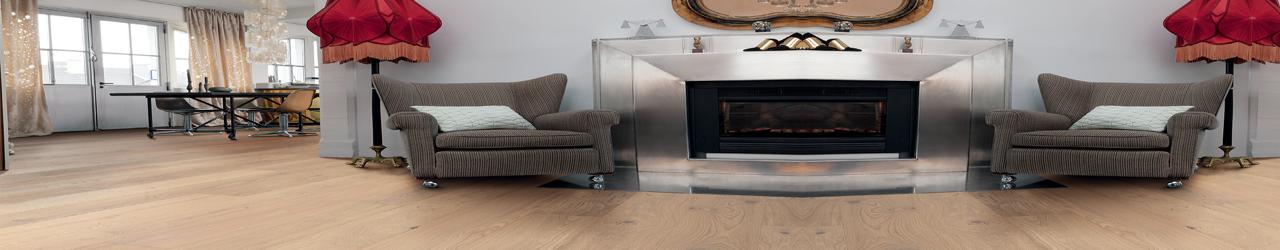 parquet aspect bois brut la couleur contemporaine. Black Bedroom Furniture Sets. Home Design Ideas
