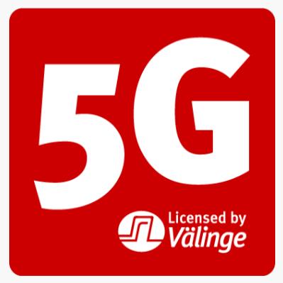 Système de clic 5G derniére génération