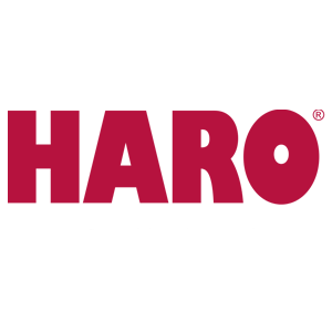Parquet HARO