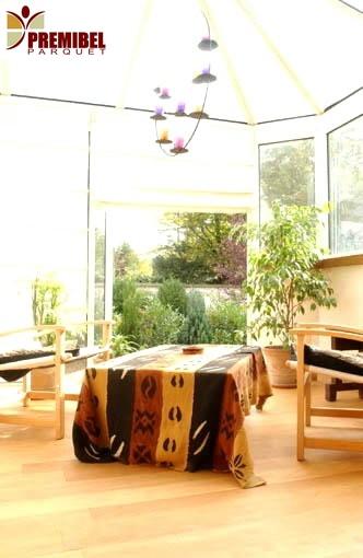 mille et un parquet chene ou bois exotique massif ou flottant des parquets prix discount. Black Bedroom Furniture Sets. Home Design Ideas